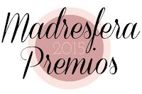 Vota al mejor Blog de 2015