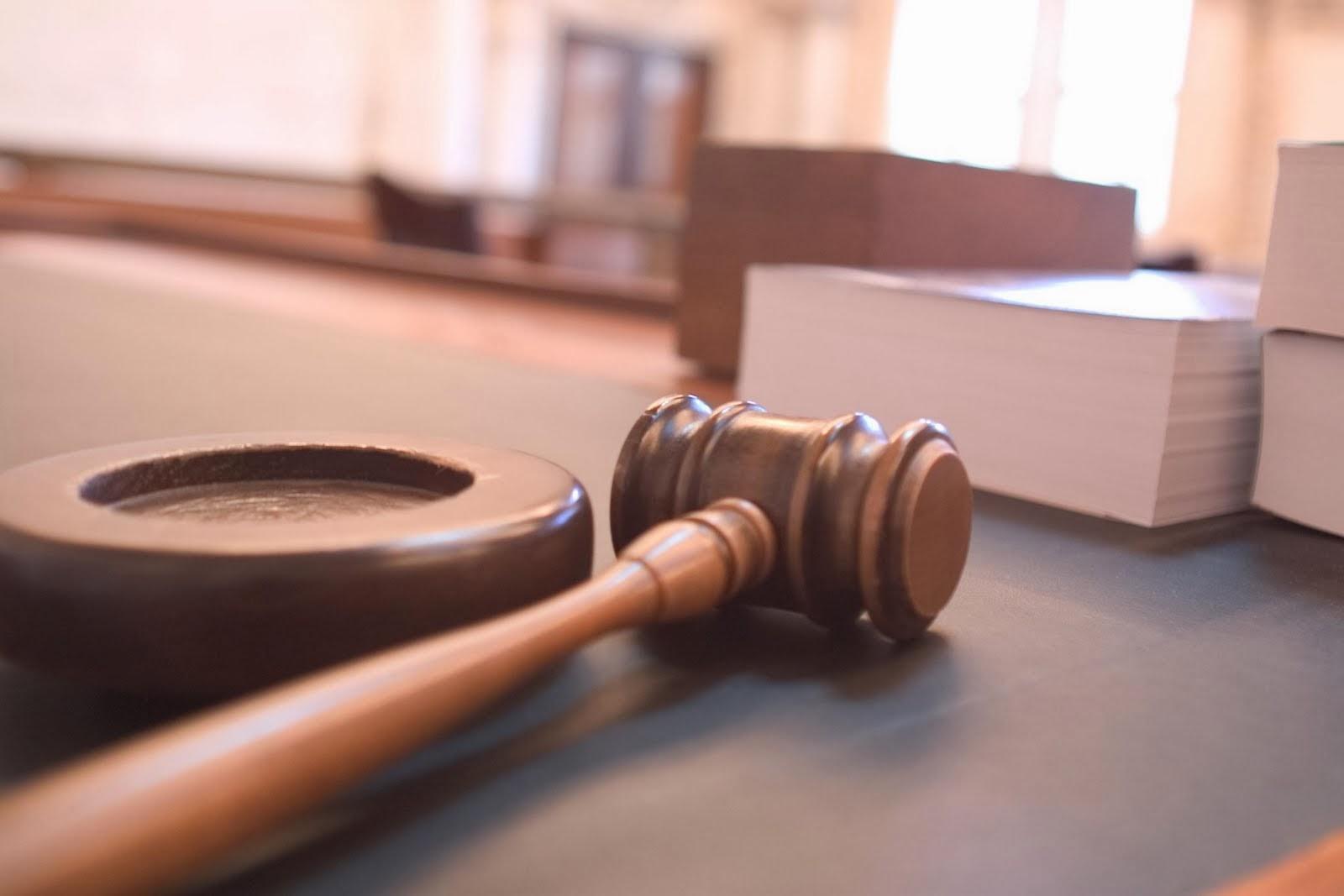 Acto administrativo y Derecho administrativo