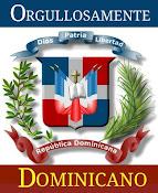 dominicana de pura sepa