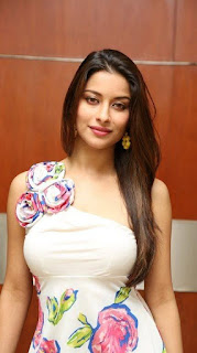 Madhurima new pictures gallery
