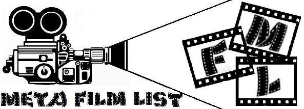 Meta Film List