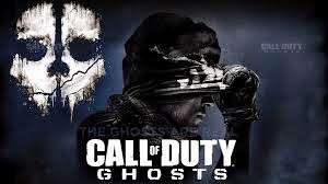 http://www.freesoftwarecrack.com/2014/07/call-of-duty-ghosts-pc-game-download.html