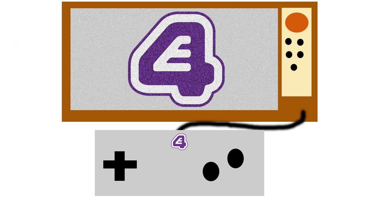 http://4.bp.blogspot.com/-YMR3USJpINo/TbWD6ERk2BI/AAAAAAAABas/Cel5xIsFL9Y/s1600/E4%2BImage.jpg
