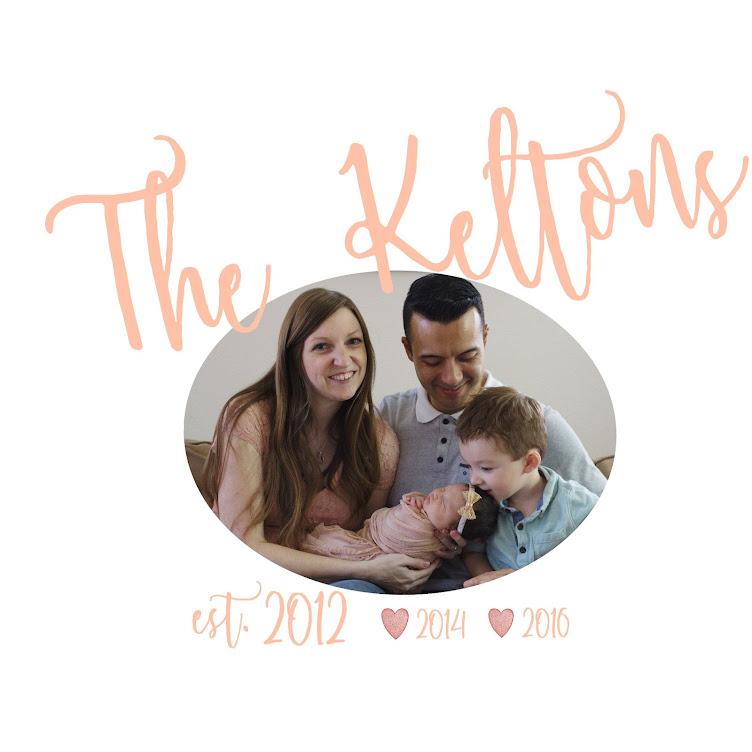 The Keltons