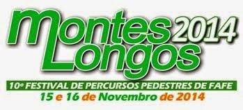 MontesLongos 2014