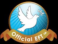 EFT Logo Emotinal Freedom Technique