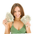 Cash Loans - The Flow Of Instant Cash