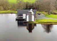 Grand Designs Loch House