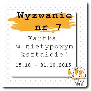 http://bialekruczki.blogspot.co.uk/2015/10/wyzwanie-nr-7.html