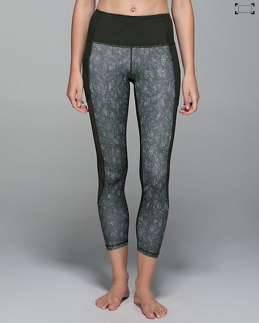 http://www.anrdoezrs.net/links/7680158/type/dlg/http://shop.lululemon.com/products/clothes-accessories/yoga-7-8-pants/High-Times-Pant-Luxtreme-Mesh?cc=0001&skuId=3616710&catId=yoga-7-8-pants