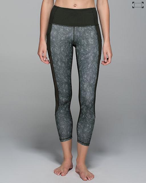 http://www.anrdoezrs.net/links/7680158/type/dlg/http://shop.lululemon.com/products/clothes-accessories/yoga-7-8-pants/High-Times-Pant-Luxtreme-Mesh?cc=0001&skuId=3616710&catId=yoga-7-8-pants