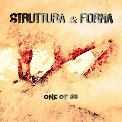 Struttura & Forma - On Of Us