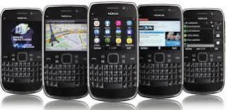 HP Nokia Murah Terlaris Yang Banyak di Cari 2013