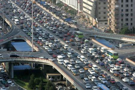 essay traffic problem in karachi happymela pot com karachi is the biggest city of it always under the process of extension since karachi is ever expanding so are the problem is solved