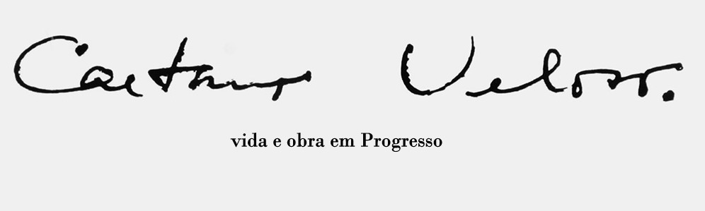 Caetano Completo