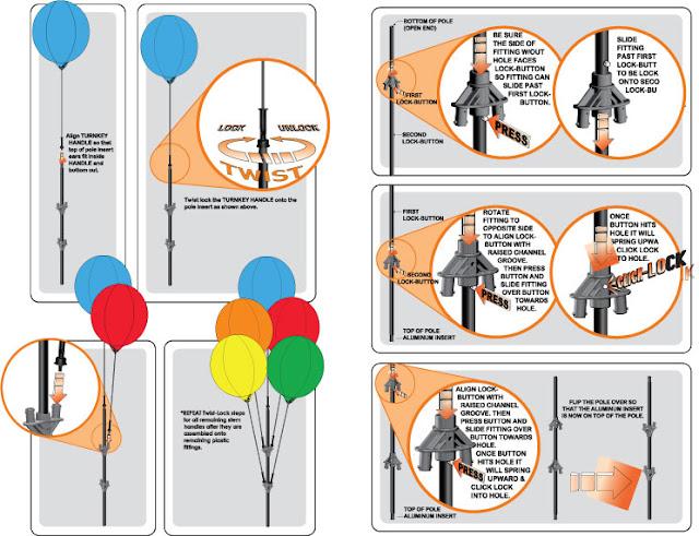 Balloon Bobbers5