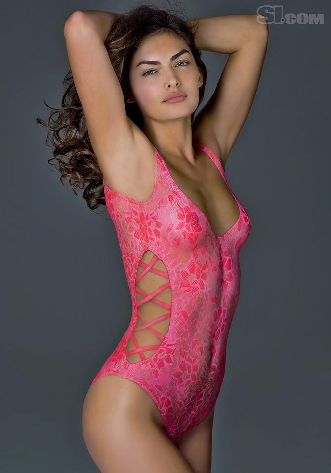"... : Alyssa Miller ""Body Paint"" 2011 Sports Illustrated Swimsuit Issue"