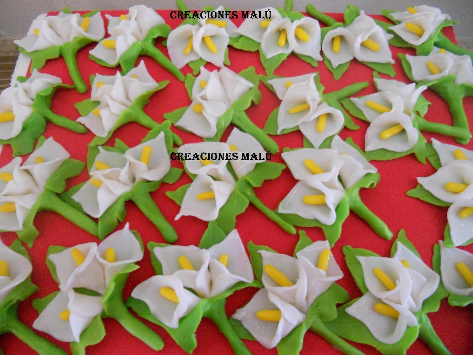 Souvenires Para el Dia de la Tradicion en Porcelana Fria