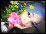 Tuan Punya Blog: Puteri Nur Ain Aininia