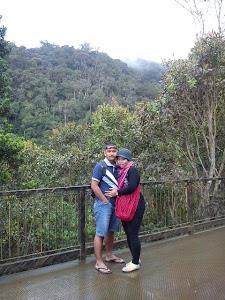di Kota Kinabalu