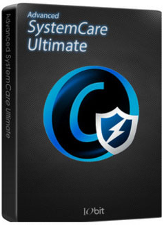 Advanced SystemCare Ultimate 6.1.0.296 Download with Crack\Serial Key