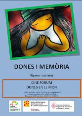 CINE-FÒRUM