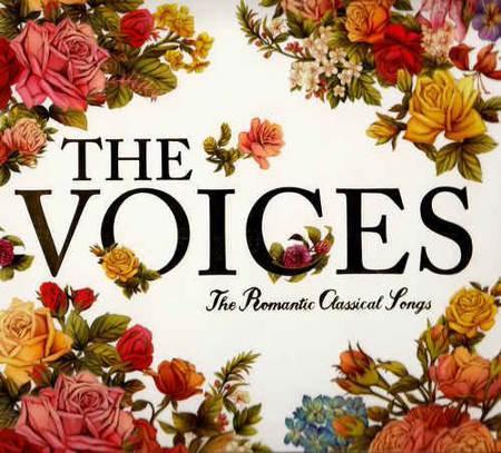 http://4.bp.blogspot.com/-YMiyGjRQnj0/T-u-g7rOH6I/AAAAAAABUfQ/ZTKbE7Ag1wc/s1600/voices.jpg