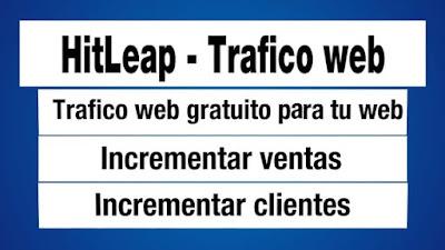 Hitleap-intercambio-trafico-a-tu-web