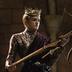 Game Of Thrones - Il Trono Di Spade 2x04 - Il Giardino Di Ossa
