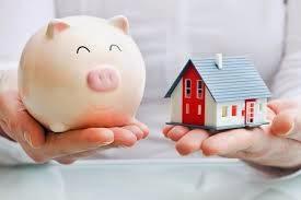 http://bisnis-properti-indonesia.blogspot.com/2014/05/sukses-menjadi-investor-properti.html