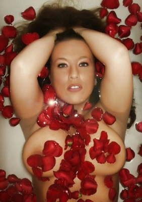 Valentines Nude 46