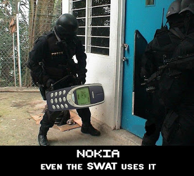 7 Hilarious And Funny Nokia 1100 Memes That Will Leave You Sick Of Laughter