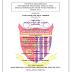Jawatan kuasa PBS KSSR SKTPP2 tahun 2013