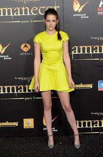 Kristen Stewart To Return For Snow White And The Huntsman Sequel