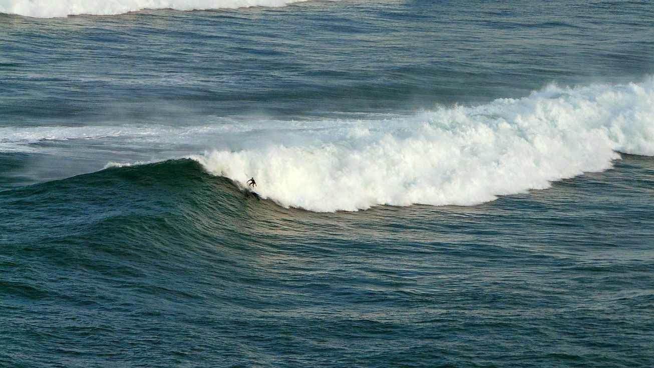 surf menakoz surf30 02