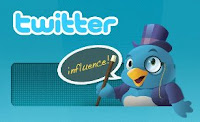 Mide tu influencia en Twitter con Tweetlevel.