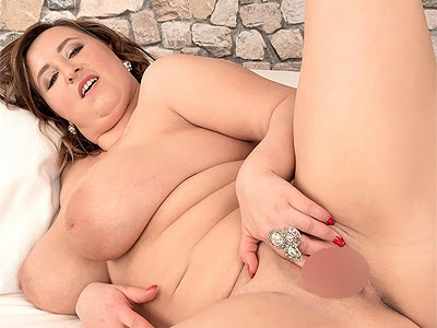 Charlotte C_Bra-busters Of Prague_m_1