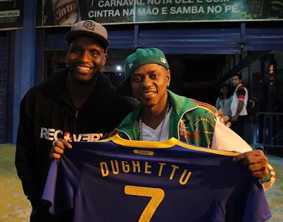 Quadra+da+Unidos+da+tijuca+show+do+DUGHETTU+3 Nos embalos de Sábado à Noite....ao som de R&B INTERNACIONAL!