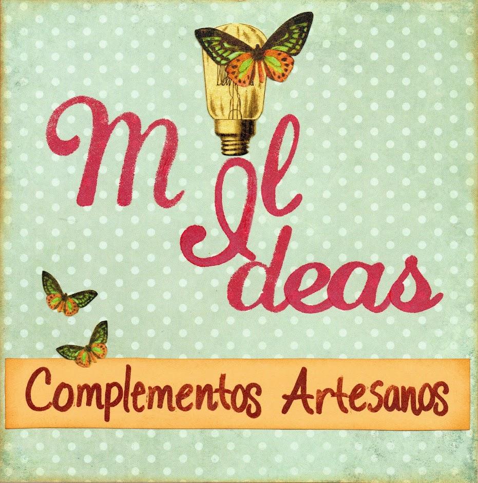 Mil Ideas