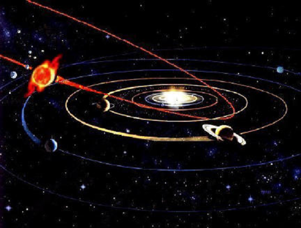http://4.bp.blogspot.com/-YMvgdfdTleQ/VLKqm98npKI/AAAAAAAABtQ/BvjqganQ-BY/s1600/Planet-X.png