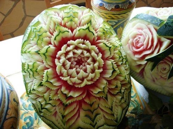 البطيخ... image025.jpg