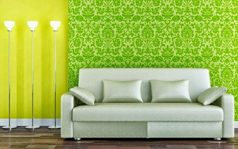 Wall Texture Design Images : Wall paint colors texture and patterns