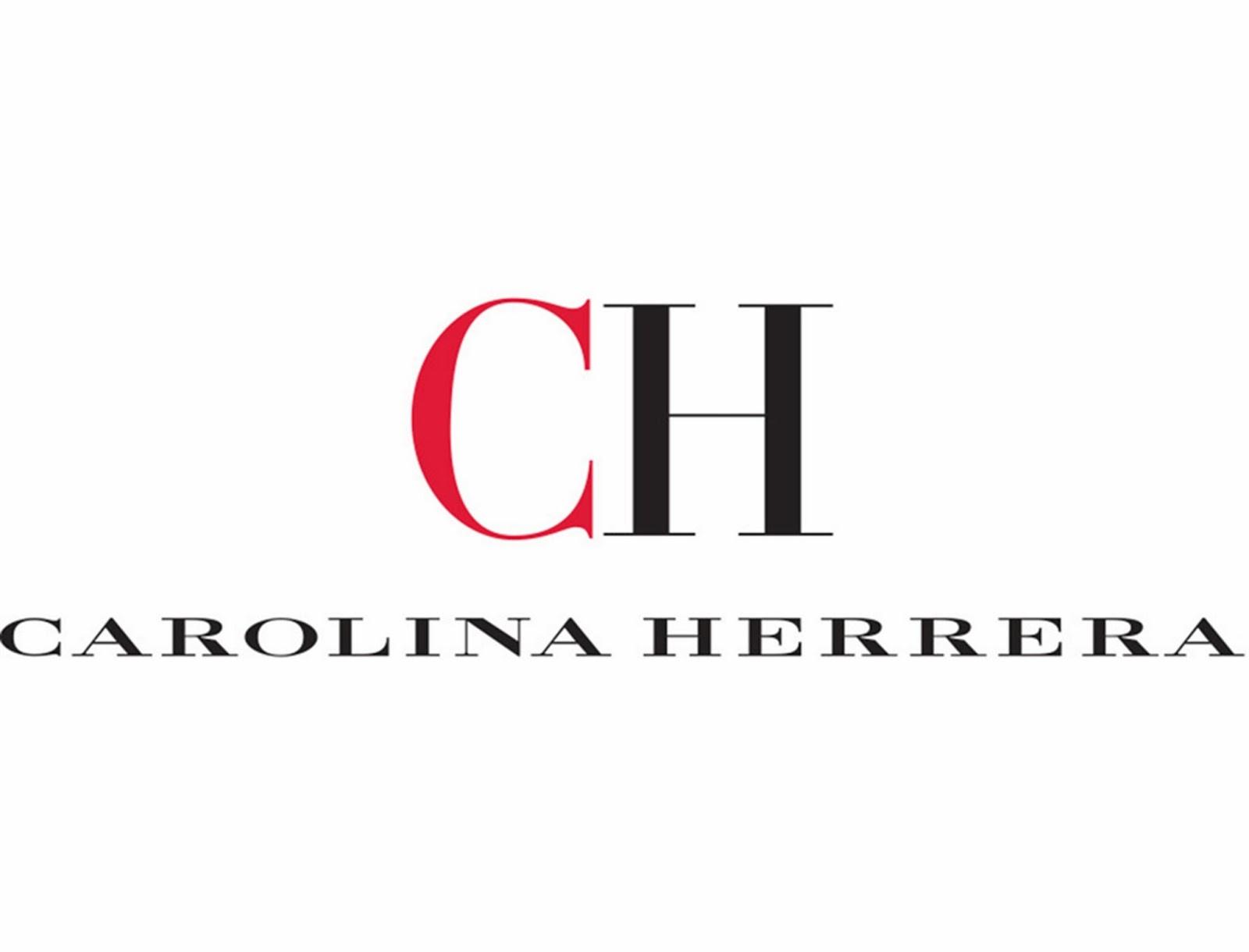 Spring-Summer-colección-primavera-verano-elegante-fresca-actual-CH-Carolina-Herrera-2014