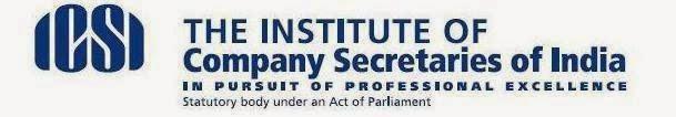 ICSI Results June 2014 CS - Executive, Foundation, Professional - www.icsi.edu Exam Results