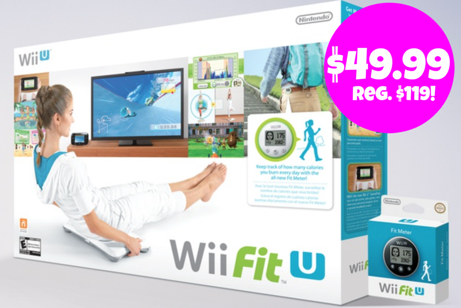 http://www.thebinderladies.com/2014/12/groupon-wii-fit-u-game-w-balance-board.html