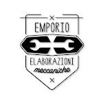http://www.emporioelaborazionimeccaniche.it/