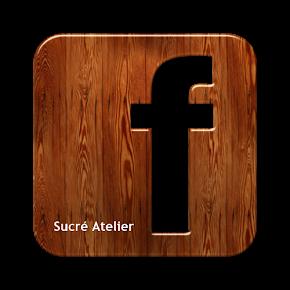 Estamos também no Facebook!!!