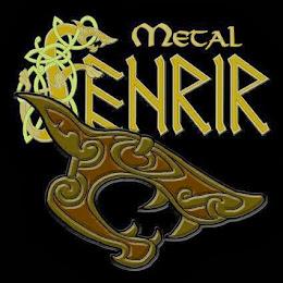 El templo del metal en Madrid!