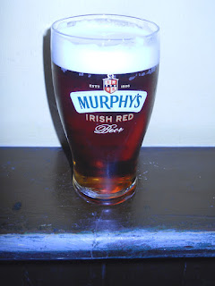 irish red beer murphy's