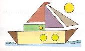 Jogo matemático- Contempla os descritores D3- 3º ano E.M e D15 no 9º do  E.F